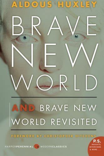 brave new world chapter 6 themes mini store gradesaver