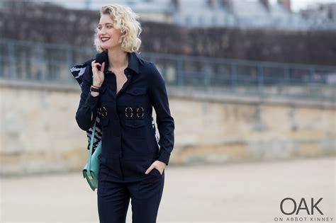 blogger australia australian fashion bloggers top 10 best fashion blogs from
