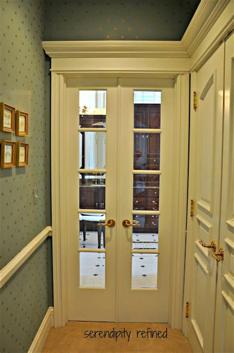 Marvelous Narrow Interior French Doors 2 Narrow French Small Doors Interior
