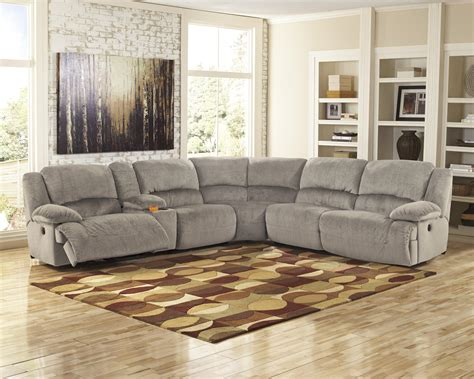 signature design by ashley ls ashley toletta chocolate sofa infosofa co