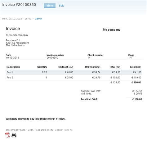 Rooms To Go Return Policy by Poa Invoice Publish With Glogster