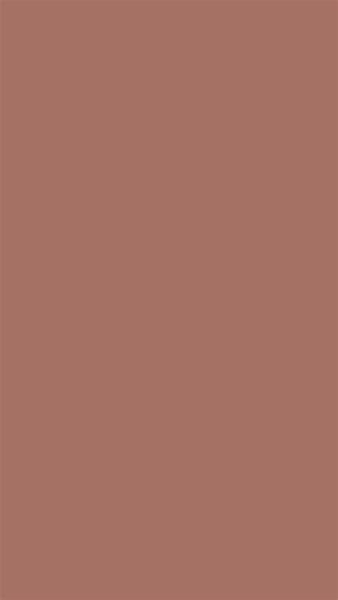 blast  bronze solid color background phone