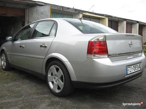 opel vectra b 2003 opel vectra c 2003 sprzedajemy pl