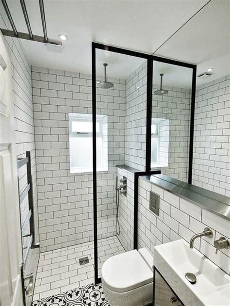 small ensuite bathroom designs ideas small ensuite bathroom ideas pictures remodel and decor