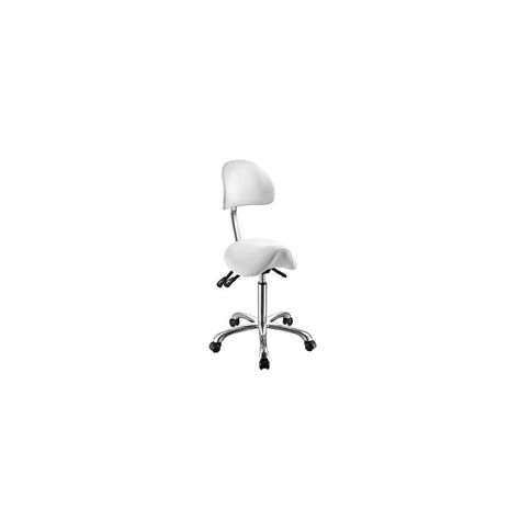 Tabouret Selle by Noble Tabouret Selle