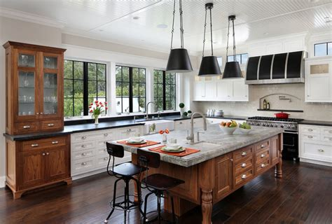 san francisco white kitchen traditional kitchen san san francisco dark wood floors kitchen traditional with