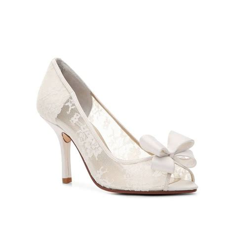 Wedding Shoes Dsw by Dsw Wedding Shoes 28 Images Shop S Shoes Wedding Shop