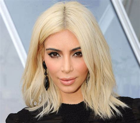 blonde hairstyles dark eyebrows celebrities who rock blonde hair with darker eyebrows