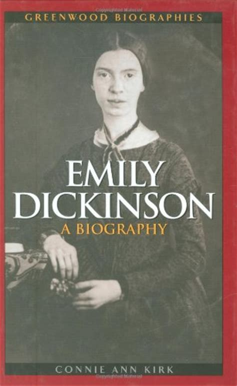 emily dickinson biography wikipedia recluse meaning it can be a positive personality trait