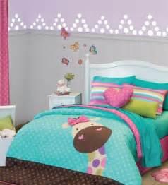 giraffe bedroom decor webnuggetz com