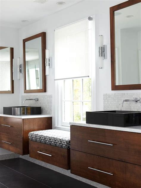 Vanity Solutions by Bathroom Vanity Solutions Window Benches Vanities And