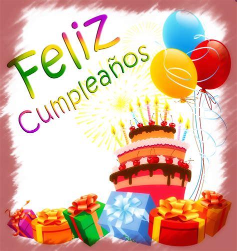 imagenes de cumpleaños y pastel tarjetas de cumplea 241 os con pastel de torre imagenes de