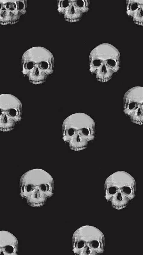 skull wallpaper pinterest best 25 skull wallpaper ideas on pinterest sugar skull