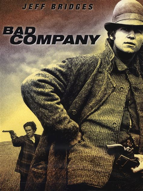 bad company  rotten tomatoes