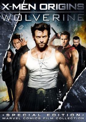 film online x men origins wolverine x men origins wolverine 2009 online zdarma