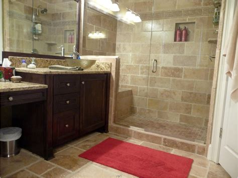 small master bathroom remodel ideas brown small luxury kitchen cozy home design