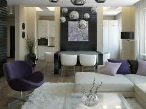 accent chairs living room photo
