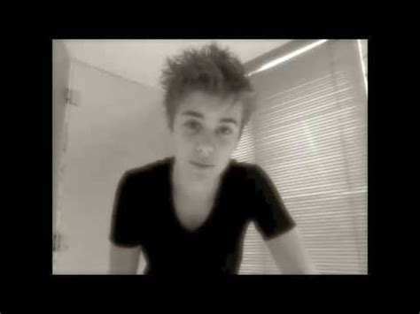 Justin Bieber In Shower by Justin Bieber In The Bathroom