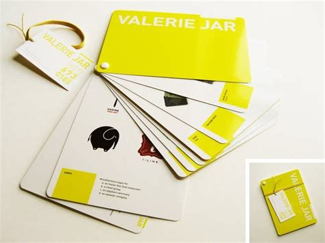 promotion ideas 101 best leave images on
