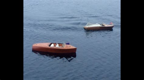 rb boats rb s rc s chris craft electric model boats cobra and