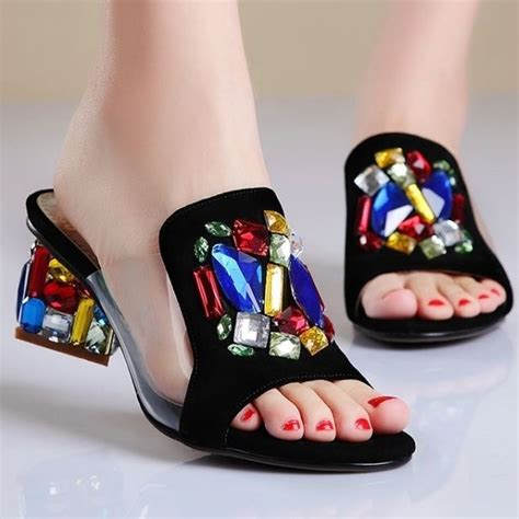 Cures For Your Summer Shoe by Best 25 Heels Ideas On Heel