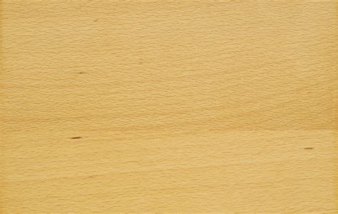 light brown yellow light brown wooden texture images