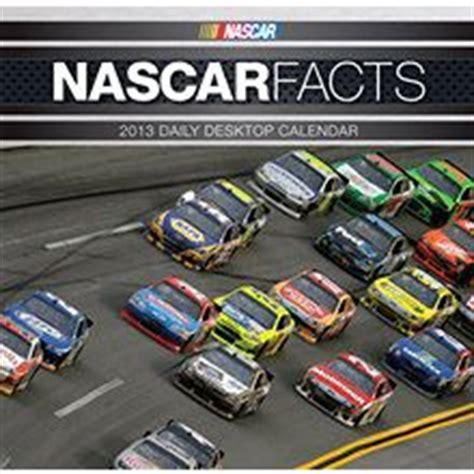 images  auto racing unit  pinterest race