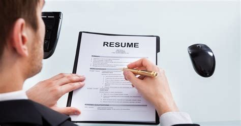could you send me your resume 28 images what your resume is up against resume sle formats 2