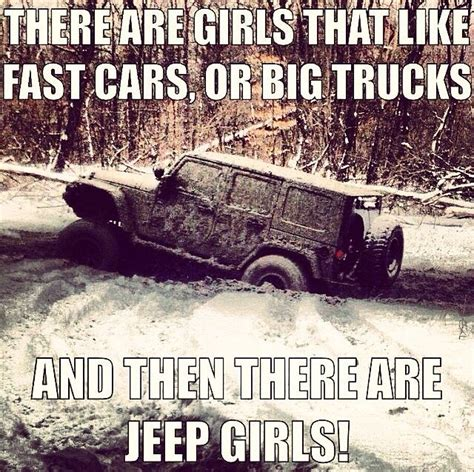 Jeep Quotes 17 Best Jeep Quotes On Jeep Wrangler Quotes