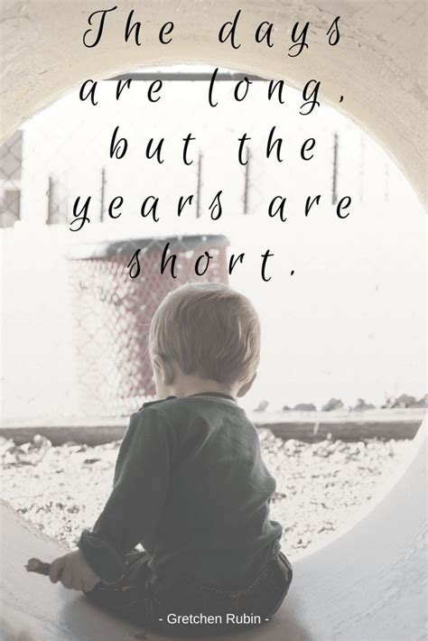 time flies reflections of 1781555842 25 best ideas about being a parent on little quotes mom son quotes and good