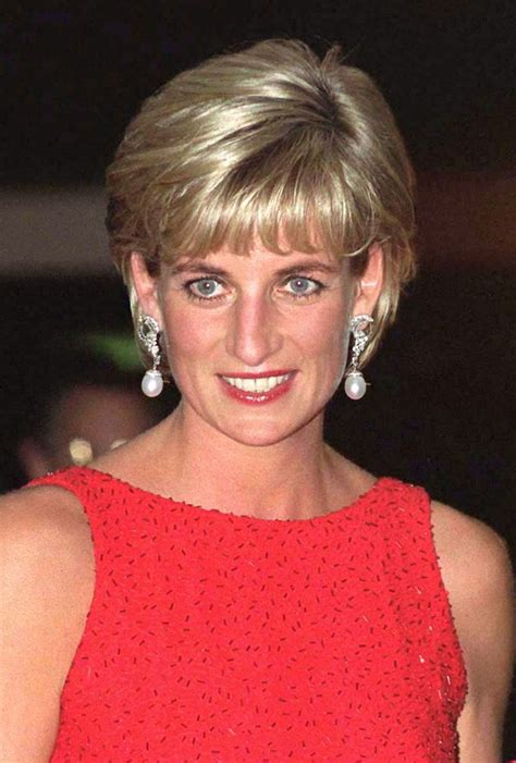 62 hair cut national 47 best princess diana hairstyle photos images on