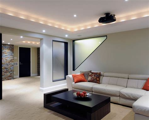 Modern Ceiling For Living Rooms Nationtrendz Com Ceiling Decorating Ideas For Living Room