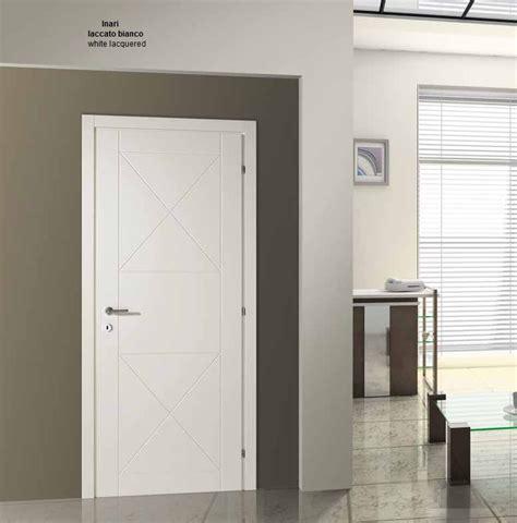 porte blindate bianche porte interne laccate pantografate infix