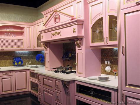pink kitchen appliances pink kitchen appliances photo 12 kitchen ideas