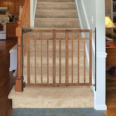 summer infant banister gate 1000 ideas about stair gate on pinterest child gates safety gates and baby gates