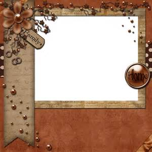 Digital Scrapbooking Wiki Launches by File Digital Scrapbook Page Png With Transparent