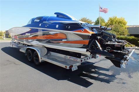 the boat jaguars jaguar boat for sale from usa