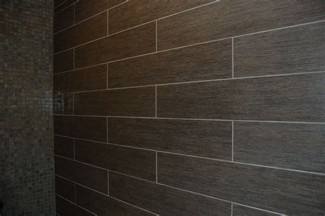 commercial bathroom tile ideas wall detail porcelain