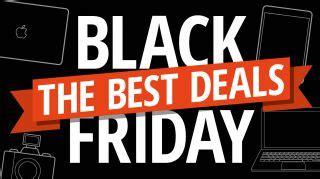 haircut deals black friday amazon com zicome 2 1 2 inch large black metal chip bag
