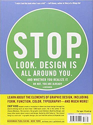 go a kidd s guide to graphic design gol a kidd s guide to graphic design raff and friends