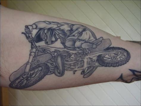 metal mulisha tattoos twitch metal mulisha picture at checkoutmyink