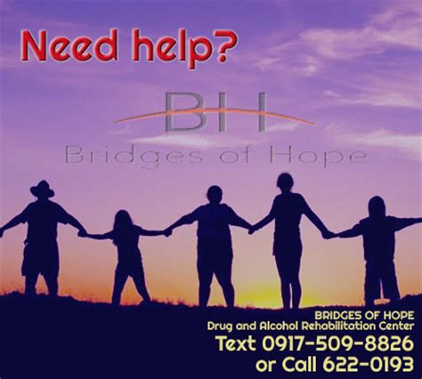 Community Bridges Detox by Therapeutic Community 171 Bridging For Recovery