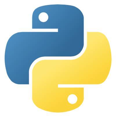 Python Software Foundation python software thepsf