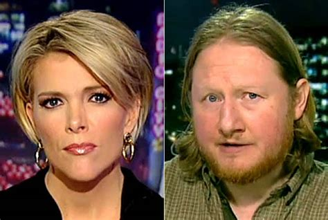 does megyn kelly have hair extensions does megyn hair extensions 2015 does megyn kelly have