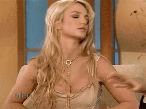 Beverly Lynne Porn Star - jamie lynn spears is married and britney spears has the
