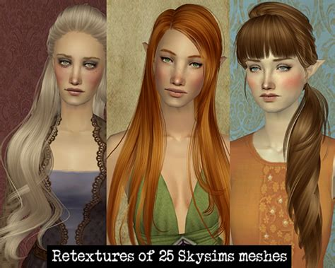 the sims 2 downloads fringe hairstyles maxis match hair sims 2 found wcif sims
