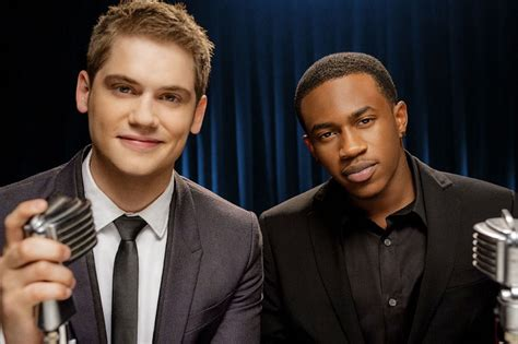 where are the guys the single s guide to meeting mr right offline books mkto to take alumni march 23 onward state