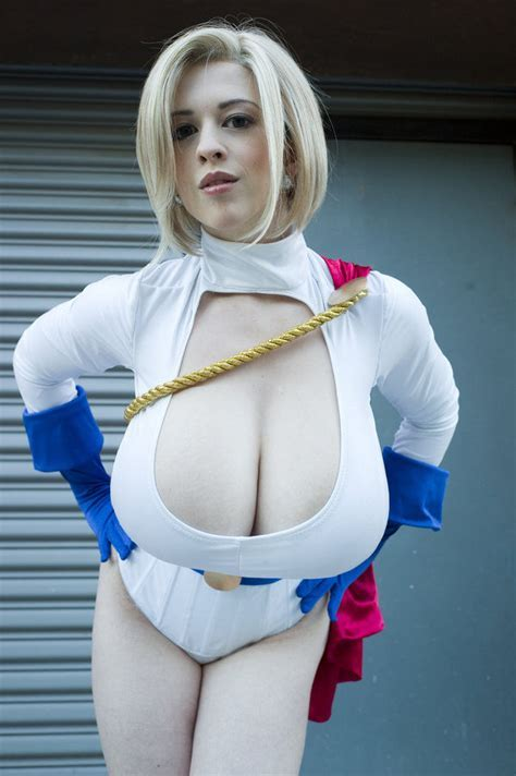 Huge Boobs Big Tits Naked Breasts Tittie Porn Power Girl My Best Stuff No Category Pictures