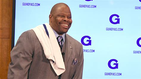patrick ewing patrick ewing s slip shows need to learn n c a a