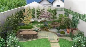terrace roof garden quiet corner 11 most essential rooftop garden design ideas and tips